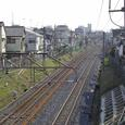 K7-42 JR埼京線
