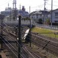 K7-17 東急東横線