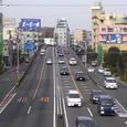 K7-20 駒留陸橋