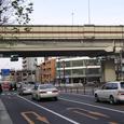 K7-27 駒留陸橋大原交差点