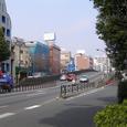K7-33 丸山陸橋