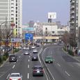 K7-34 世田谷区