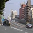 K7-35 豊玉陸橋