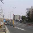 K7-36 桜台陸橋
