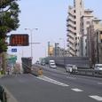 K7-38 板橋中央陸橋