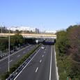 K7-06 首都高速羽田線