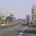 K7-44 神谷陸橋