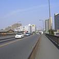 K7-45 新神谷橋
