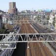 K7-48 東武伊勢崎線