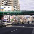 K7-53 地下鉄千代田線
