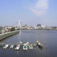 K7-60 青砥橋