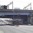 K7-59 京成本線
