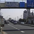 K7-62 総武陸橋