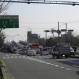 K7-66 京葉陸橋