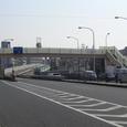 K7-68 一之江陸橋