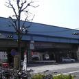 K7-71 地下鉄東西線