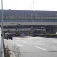 K7-72 葛西臨海公園前交差点