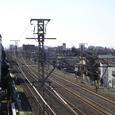 K7-10 JR東海道本線&京浜東北線