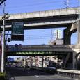 K7-11 JR東海道新幹線&横須賀線
