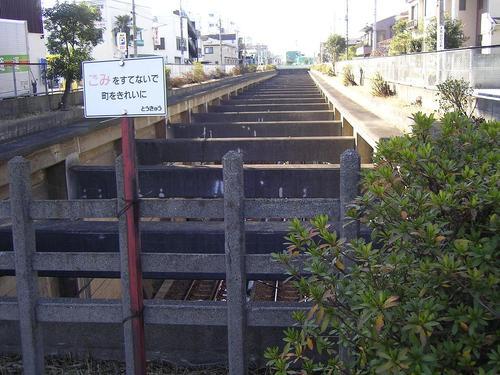 K7-15 東急目黒線