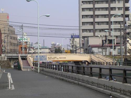 K7-39 東武東上線